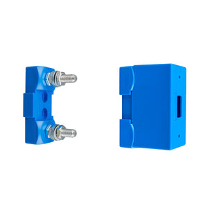 Victron Modular fuse holder for MEGA-fuse CIP100200100