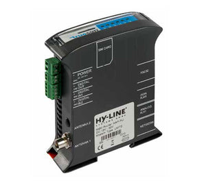 KACO UMTS-Router HY-LINE