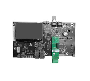 KACO EXPANSION MODULE DIGITAL INPUTS FOR BLUEPLANET
