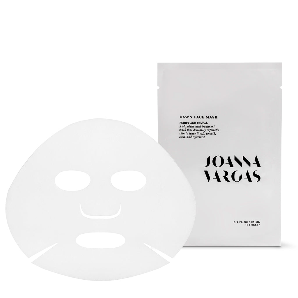 Euphoria Face Mask