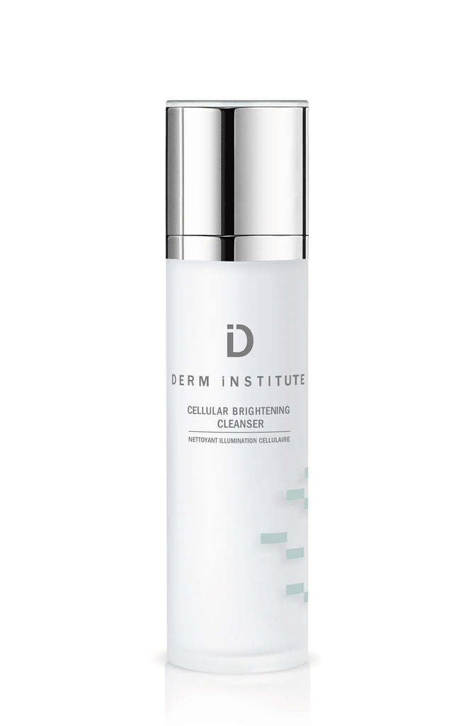 Cellular Brightening Cleanser
