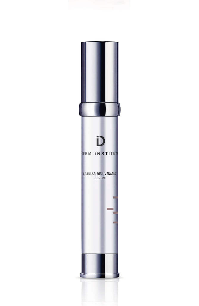 Cellular Rejuventating Serum