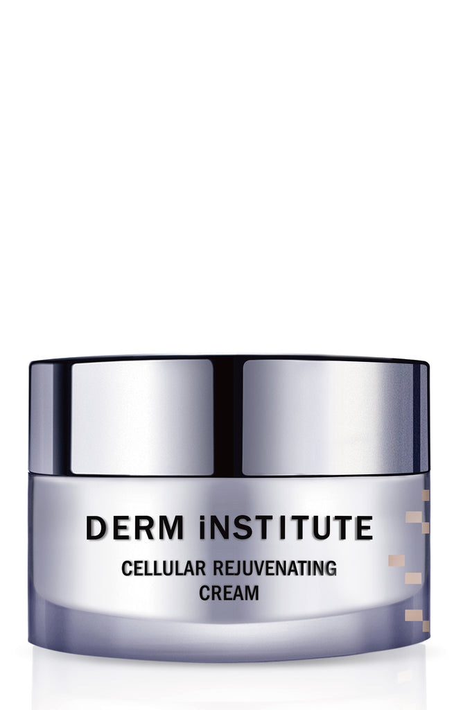 Cellular Rejuventating Cream