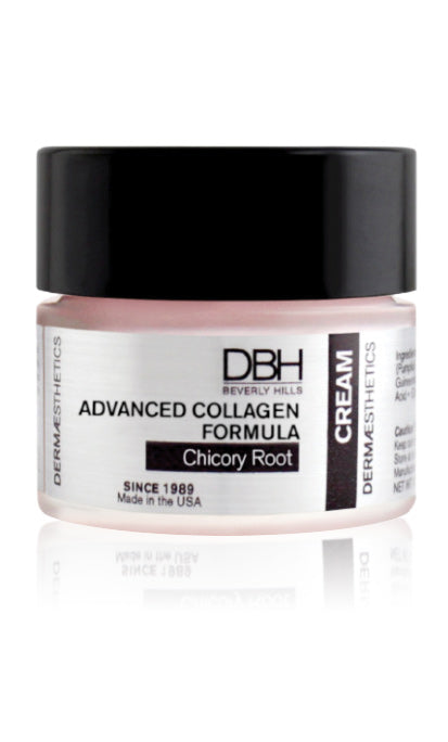 Advanced Collagen Formula