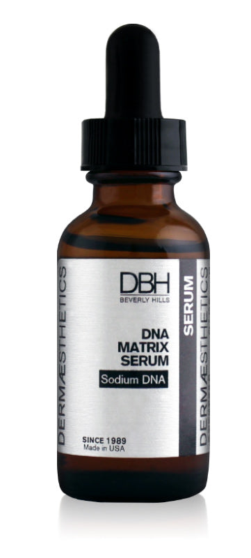 DNA Matrix Serum