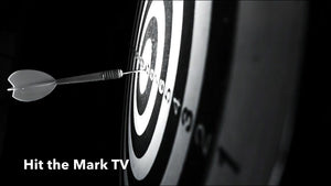 Hit the Mark TV