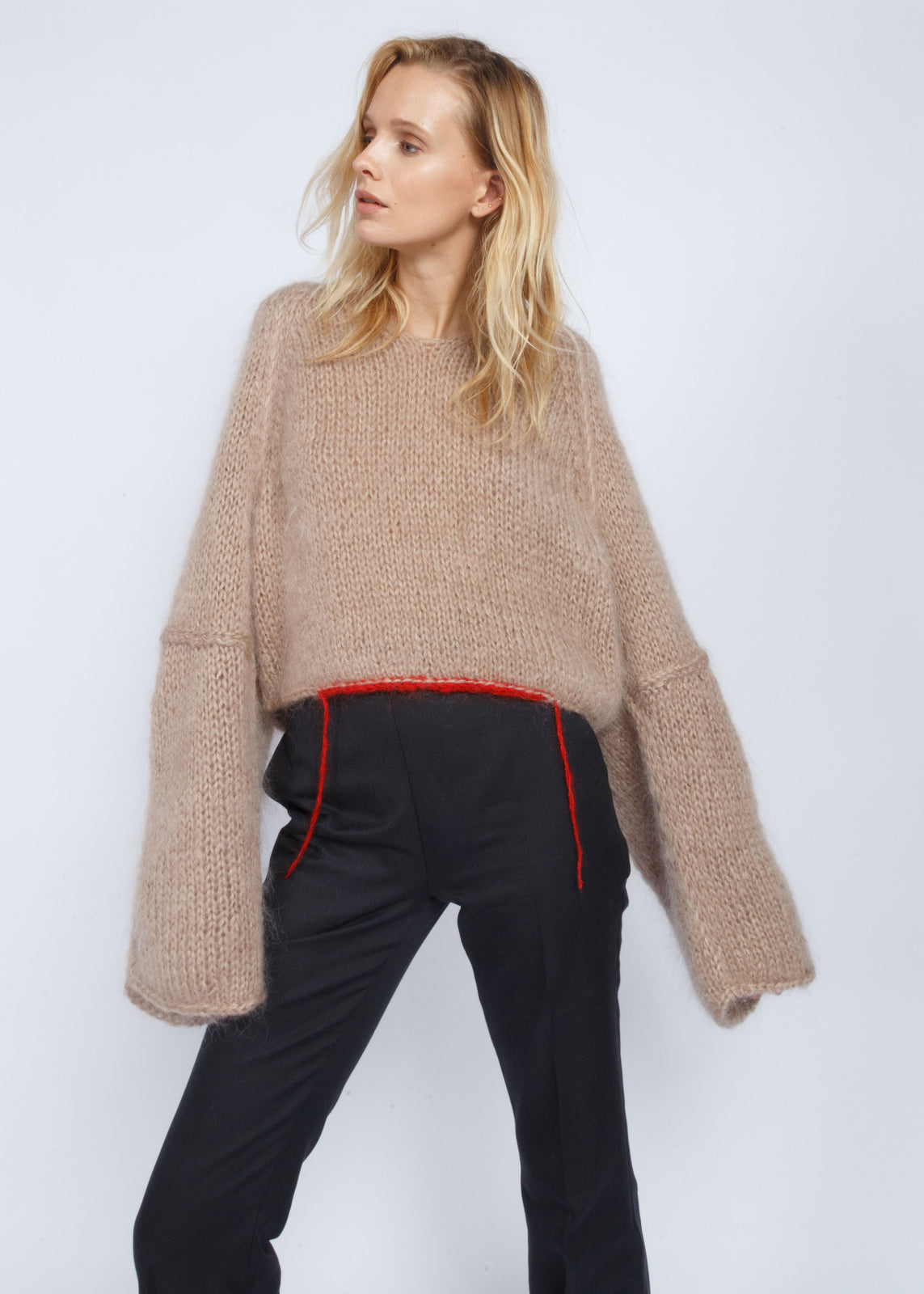 ESMA SWEATER
