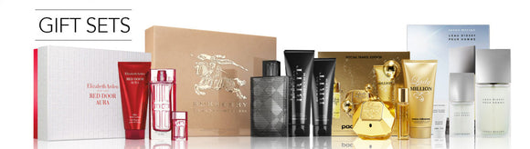 Gift Sets for Him