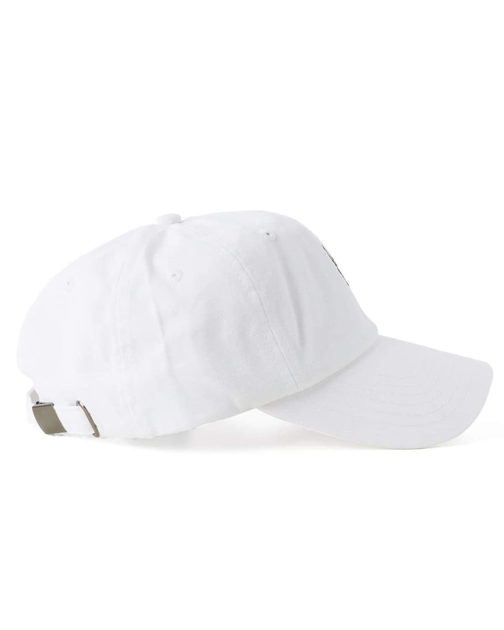 'Squiggles' Dad Hat
