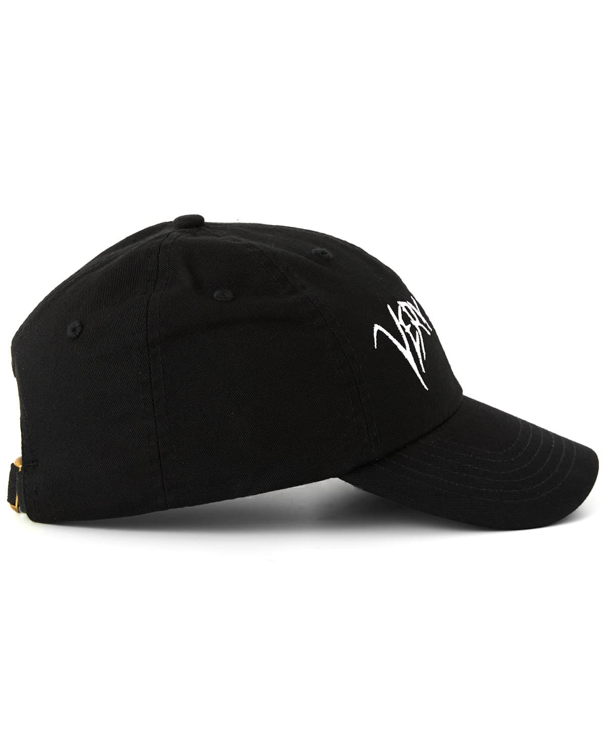 'Very Extra' Dad Hat