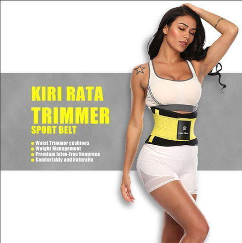 womens-waist-trimmer-belt-used-to-tighten-strengthen-core-health-fitness-rhinocerosx-2.jpg