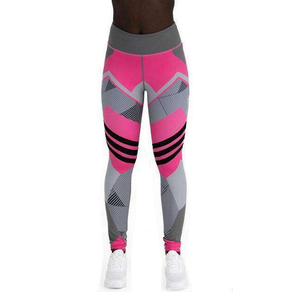 New Arrival Women's High Quality Yoga Clothing!-RhinocerosX