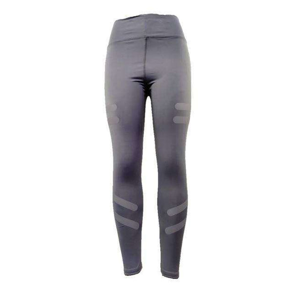 Women's Quick Dry High Waist Workout Leggings-RhinocerosX