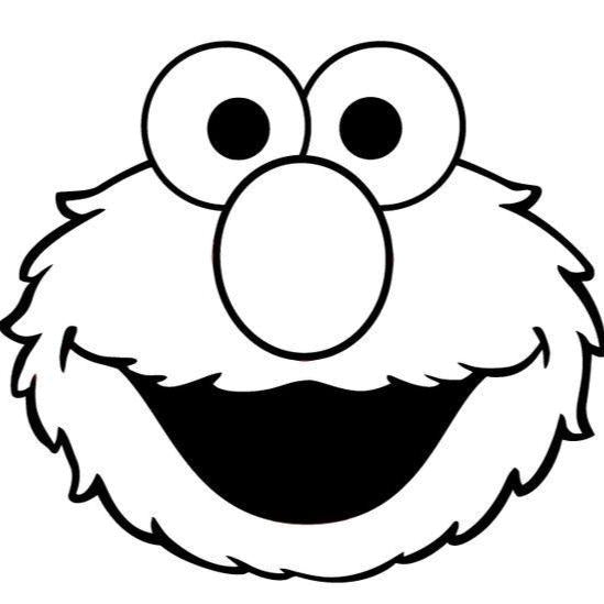 The Best And Most Comprehensive Sesame Street Sign Svg One