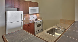 MLK Blue Mountain Resort Village 1 Bedroom Suite – $1,540 CDN - SLEEPS 4 (non-refundable)