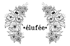 elufeeshop