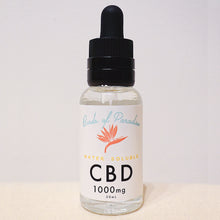 Load image into Gallery viewer, Water Soluble CBD Tincture
