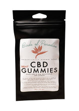 Load image into Gallery viewer, CBD Night Gummies 100mg