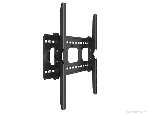 Zenith - Tilt TV Mount