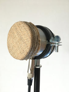 Soup Can Mic mount