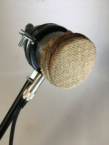 Soup Can Mic - Mount
