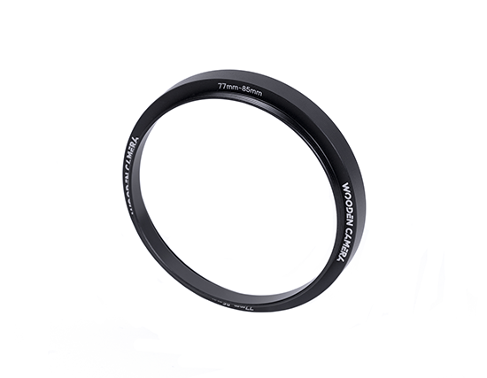 step up ring 77mm to 85mm
