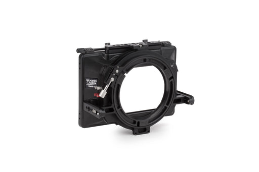 UMB-1 Universal Mattebox (Clamp On)