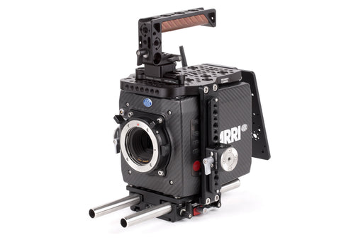 ARRI Alexa Mini Unified Accessory Kit (Base)