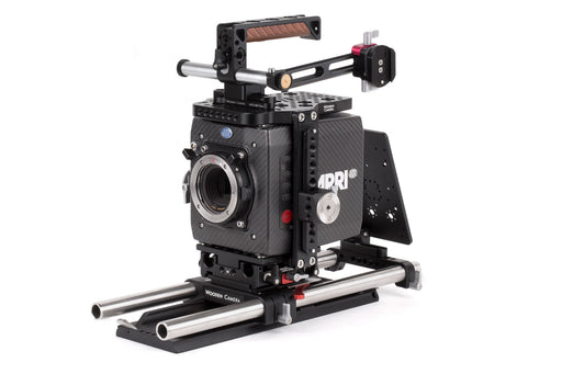 ARRI Alexa Mini Unified Accessory Kit (Pro, 19mm)