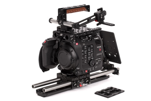 Canon C500mkII Unified Accessory Kit (Pro)