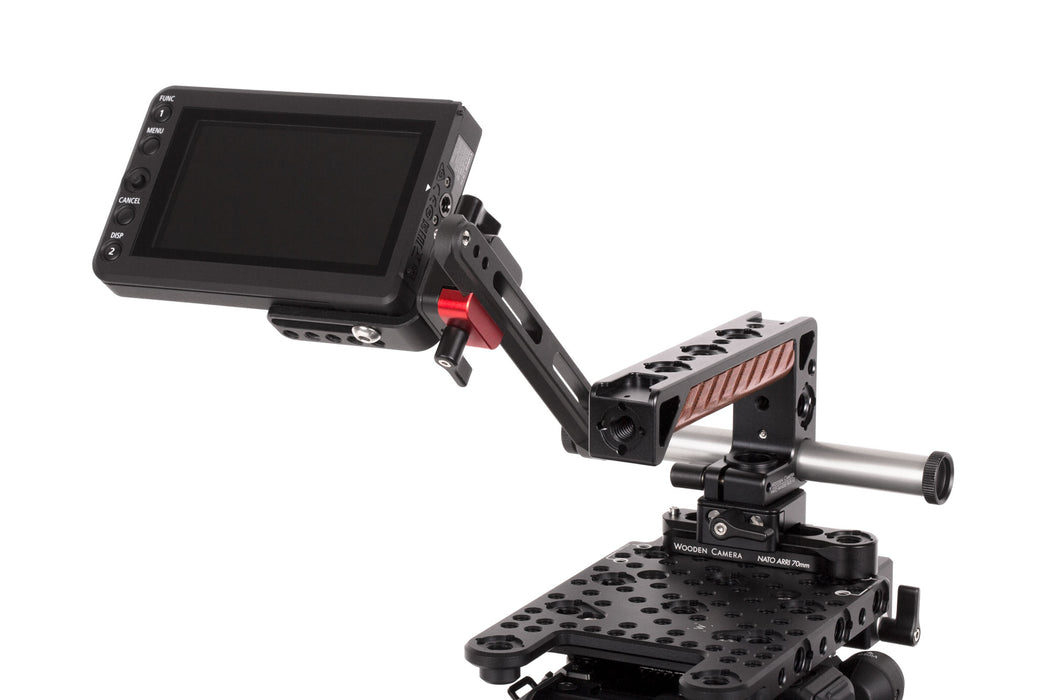 Canon C300mkIII / C500mkII Unified Accessory Kit (Pro)