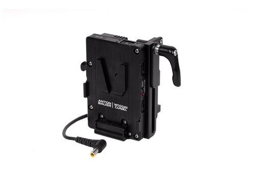 Battery Slide Pro V-Mount (Sony FX6)