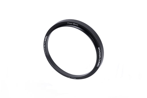 Step-up Ring (77mm to 85mm)