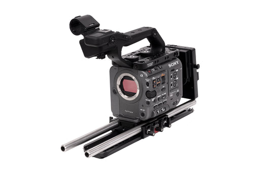 Sony FX6 Unified Accessory Kit (Pro, V-Mount)