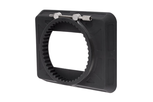 Zip Box 4x5.65 (90-95mm)