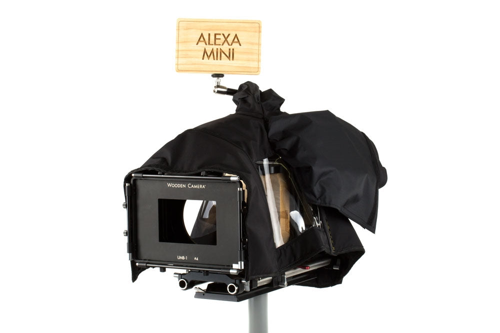 Rain Cover (Alexa Mini)