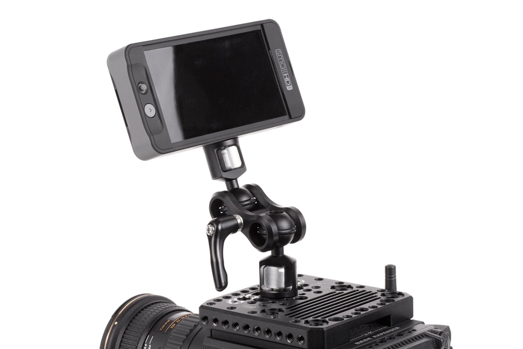 Ultra Arm Mini Monitor Mount (1/4-20 to 1/4-20)