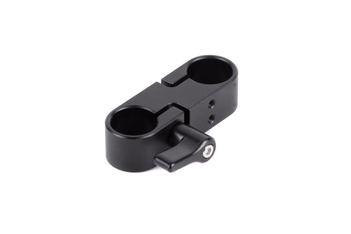 Zip Focus (15mm LW Rod Clamp Only)