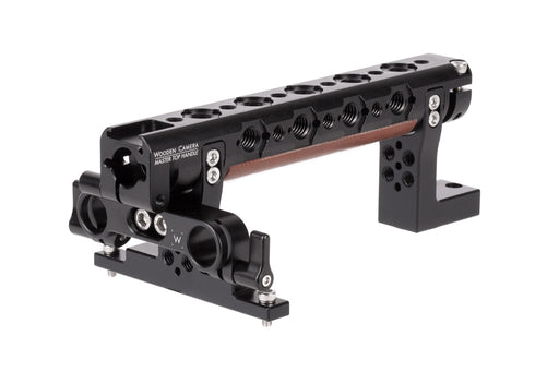 Master Top Handle (ARRI Alexa XT, SXT, SXT-W, Classic) (Main Handle Section Only)