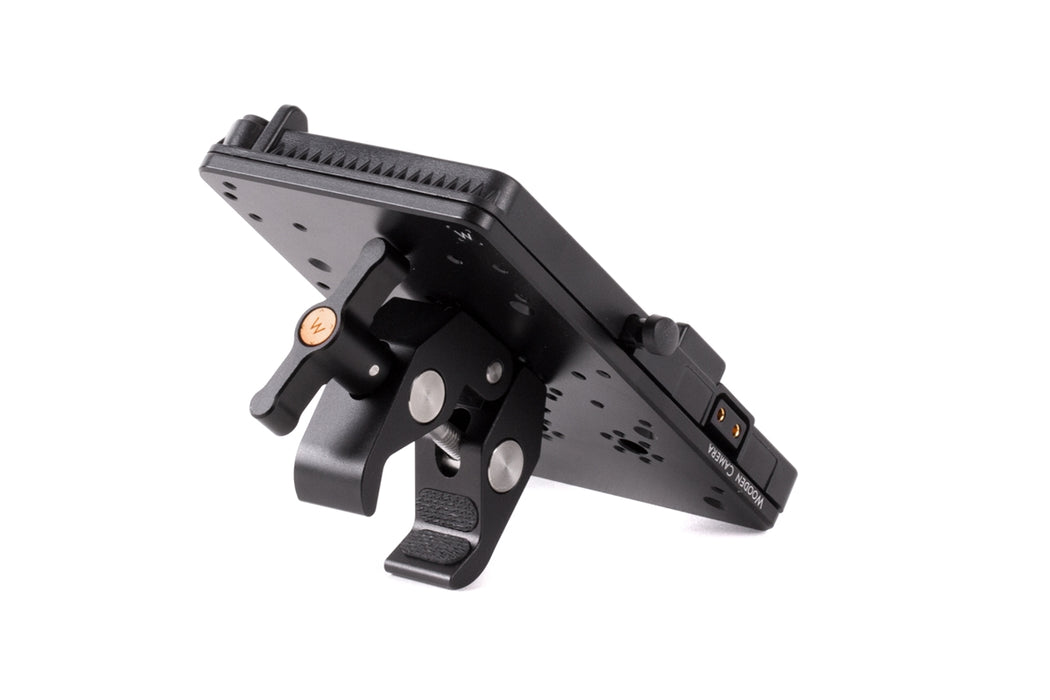 Gimbal Handle Bar Bracket (V-Mount)