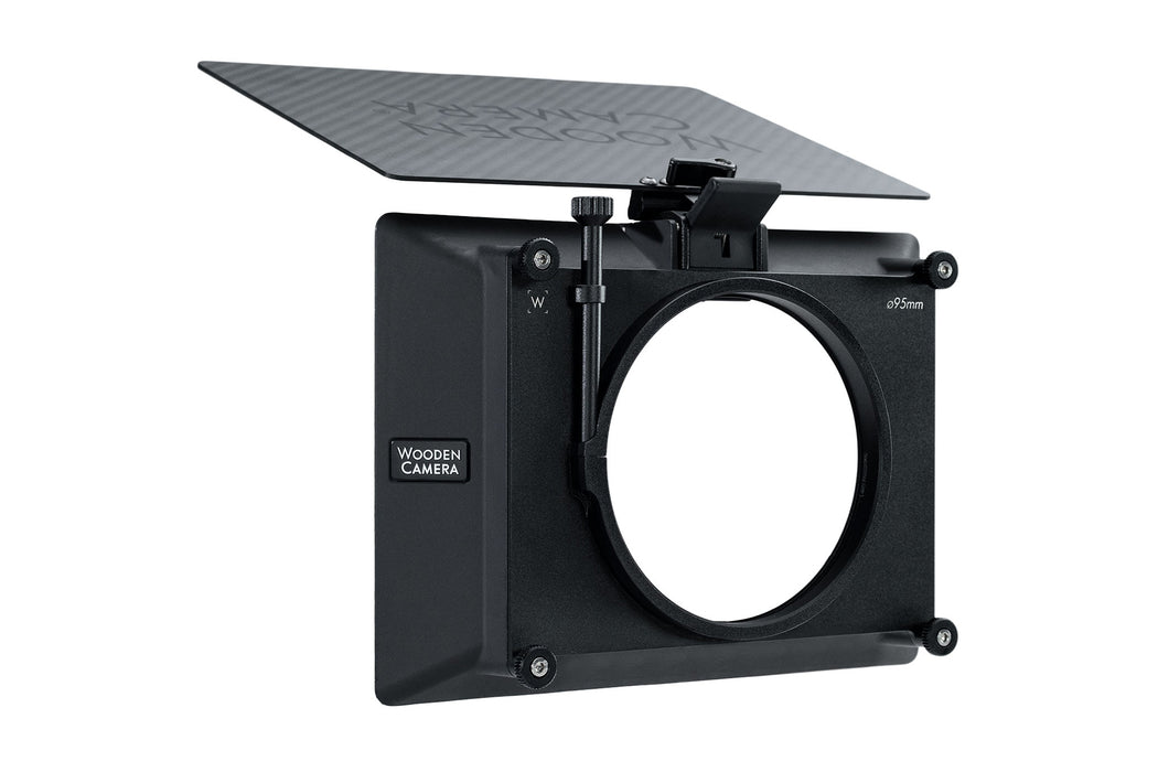 *Refurbished* Zip Box Pro 4x5.65 (Clamp On) - 266500