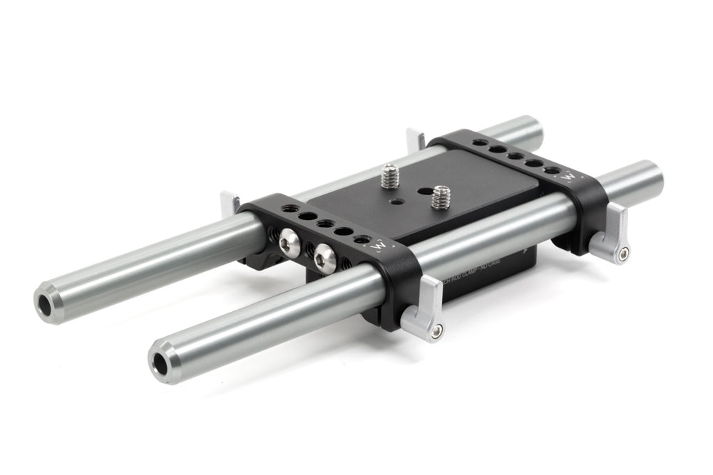 Mini Baseplate (BMC)