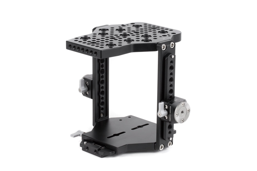 Quick Cage (Alexa Mini)