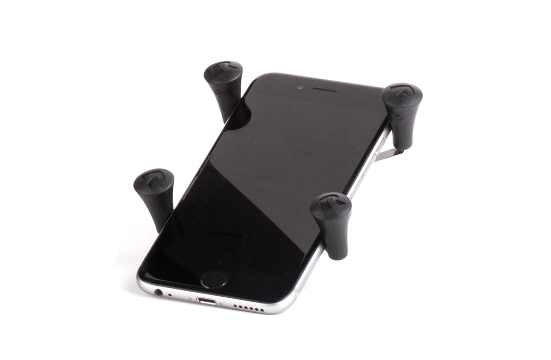 Smartphone Clamp