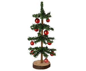 *Preorder* Maileg - Christmas tree