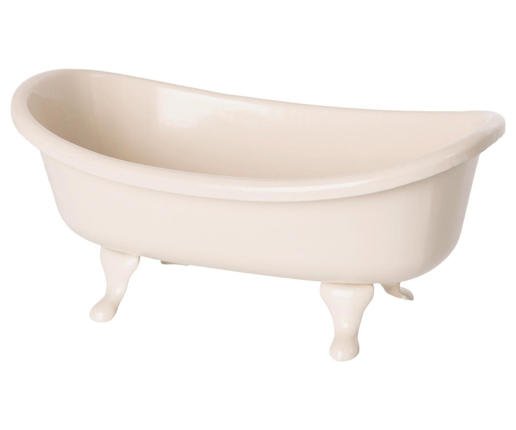 Miniature Bathtub- Maileg
