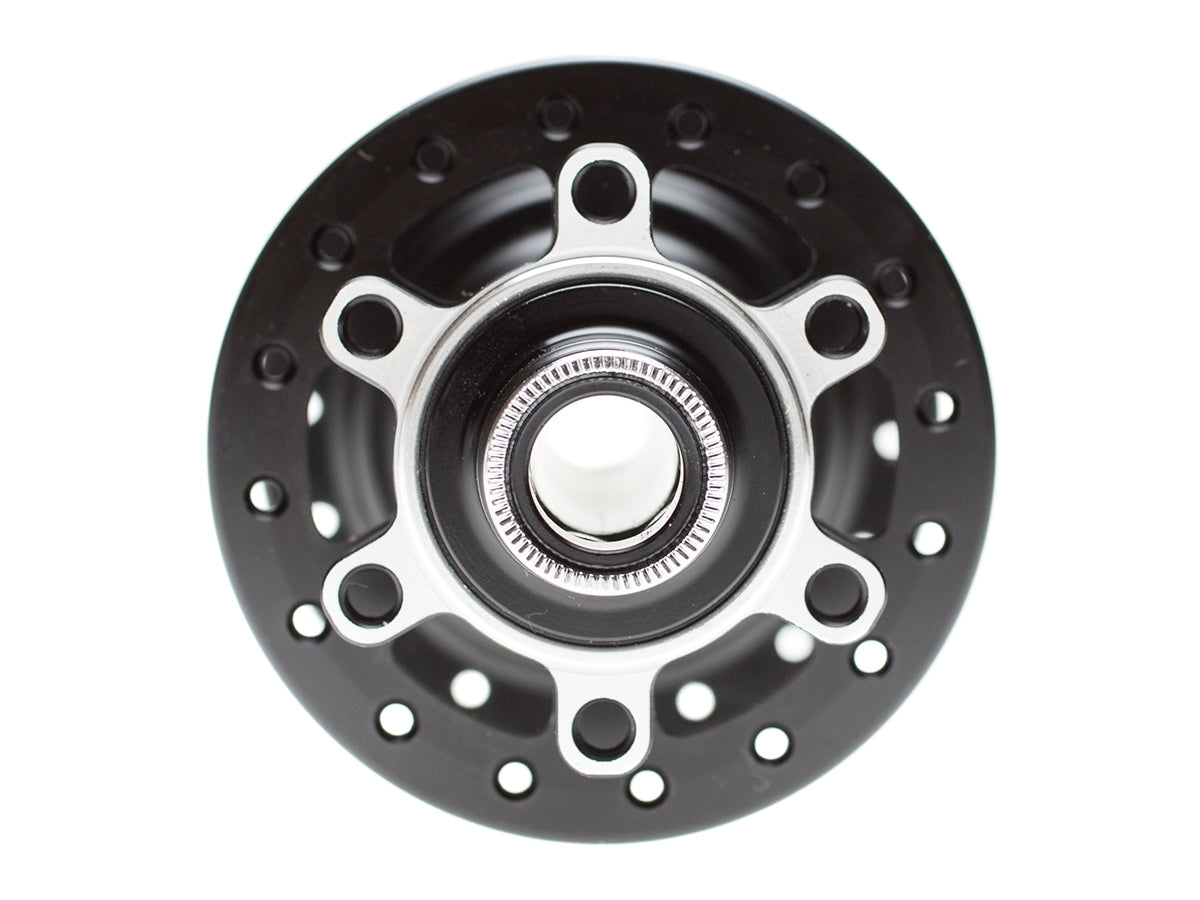 MTB BOOST DISC REAR HUB