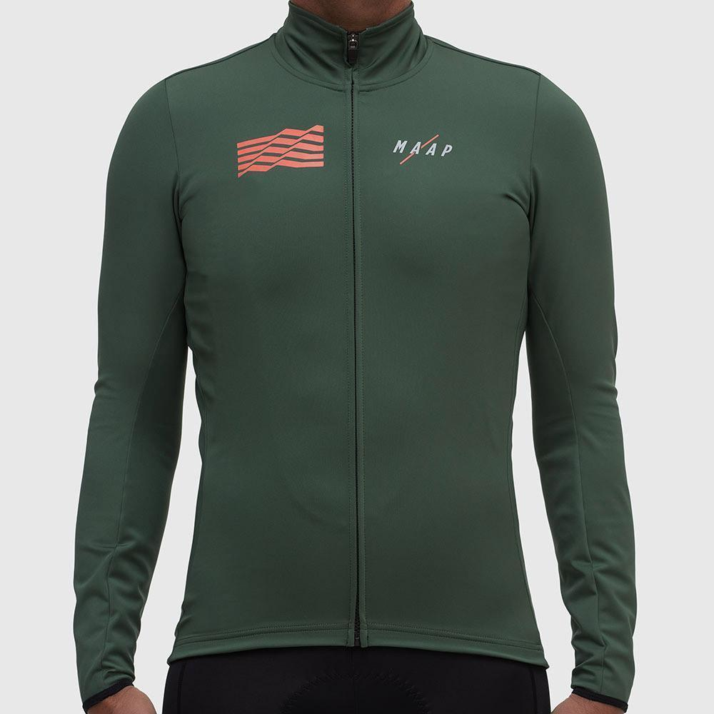 M­-Flag All Weather Jacket