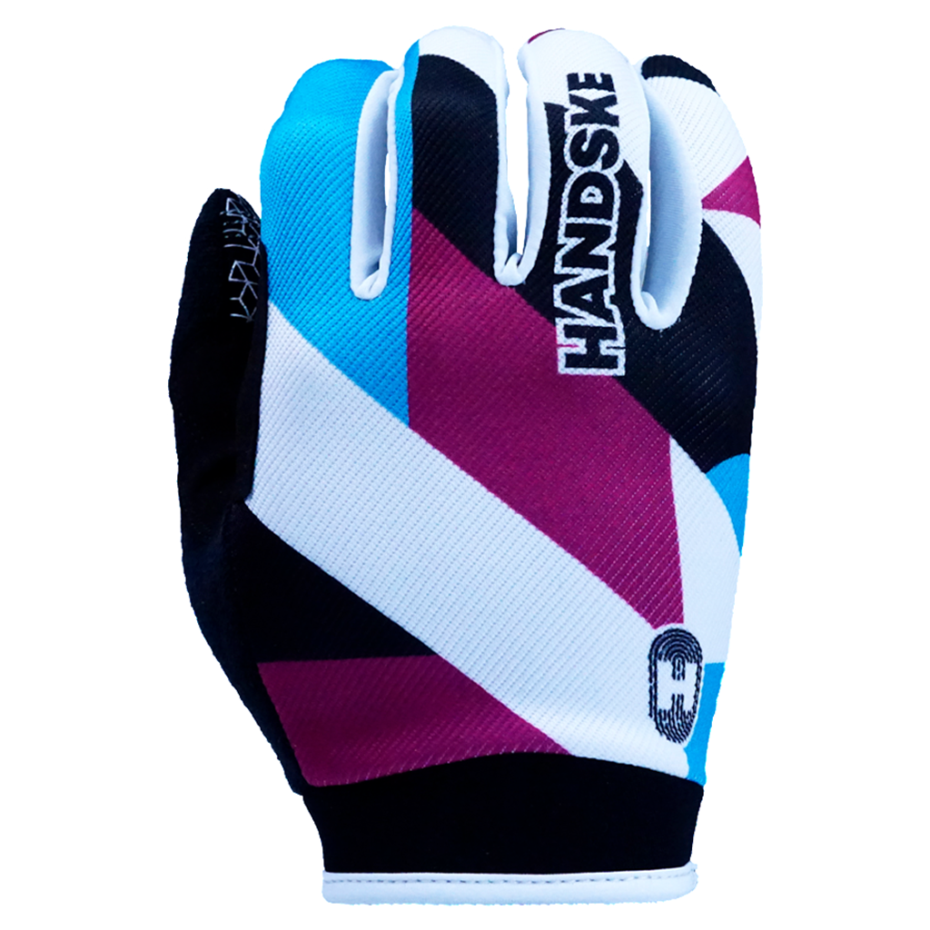 Astek 1 Cycling Gloves