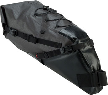 EXP Series Seatpack